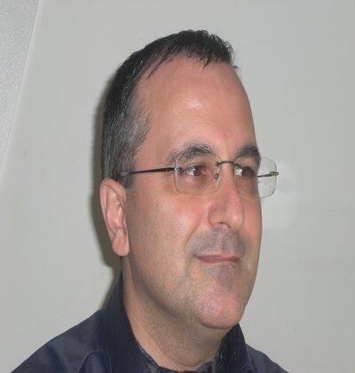 Carlo Bellieni
