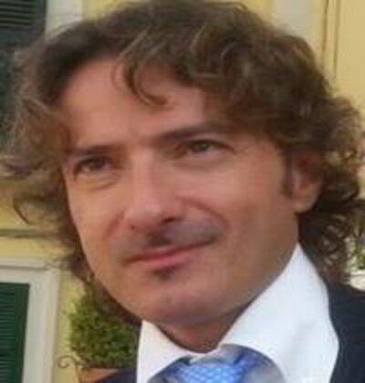 Marco Cascella