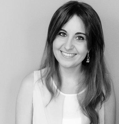 Maria Robles Martinez