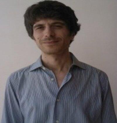 Roberto Maniglio